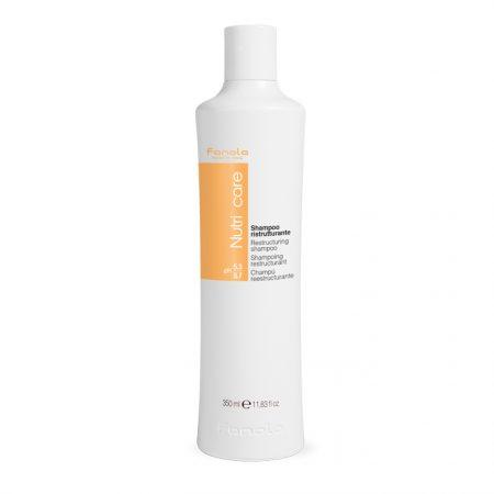 Fanola Nutricare Shampoo