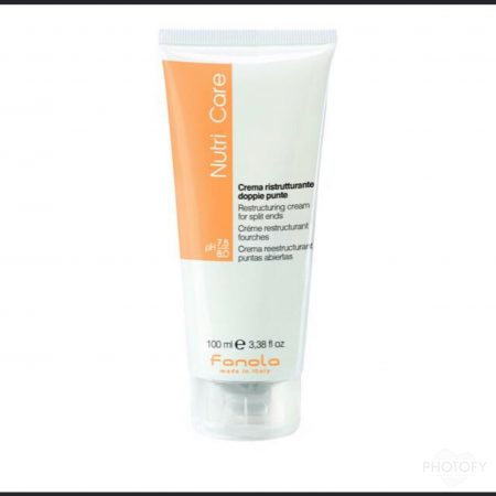 Fanola Split End Cream